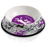 Karlie Flamingo 1030110 Ritzenhoff Porzellannapf Diggory, 1300 ml