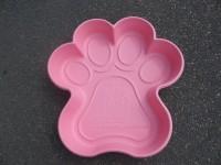 Paw Pool - Pink