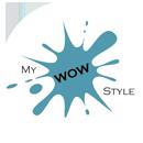 myWOWstyle Shop - zur Startseite wechseln